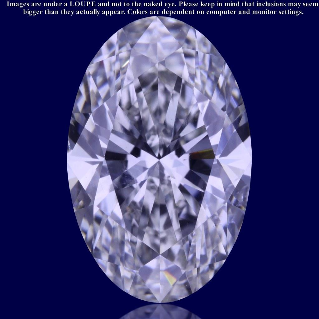 Stephen's Fine Jewelry, Inc - Diamond Image - O01874