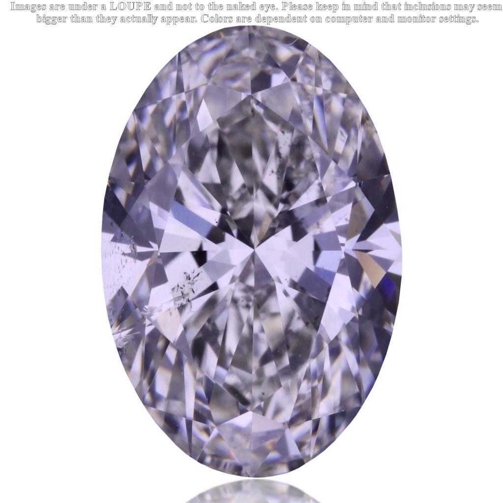 Gumer & Co Jewelry - Diamond Image - O01878