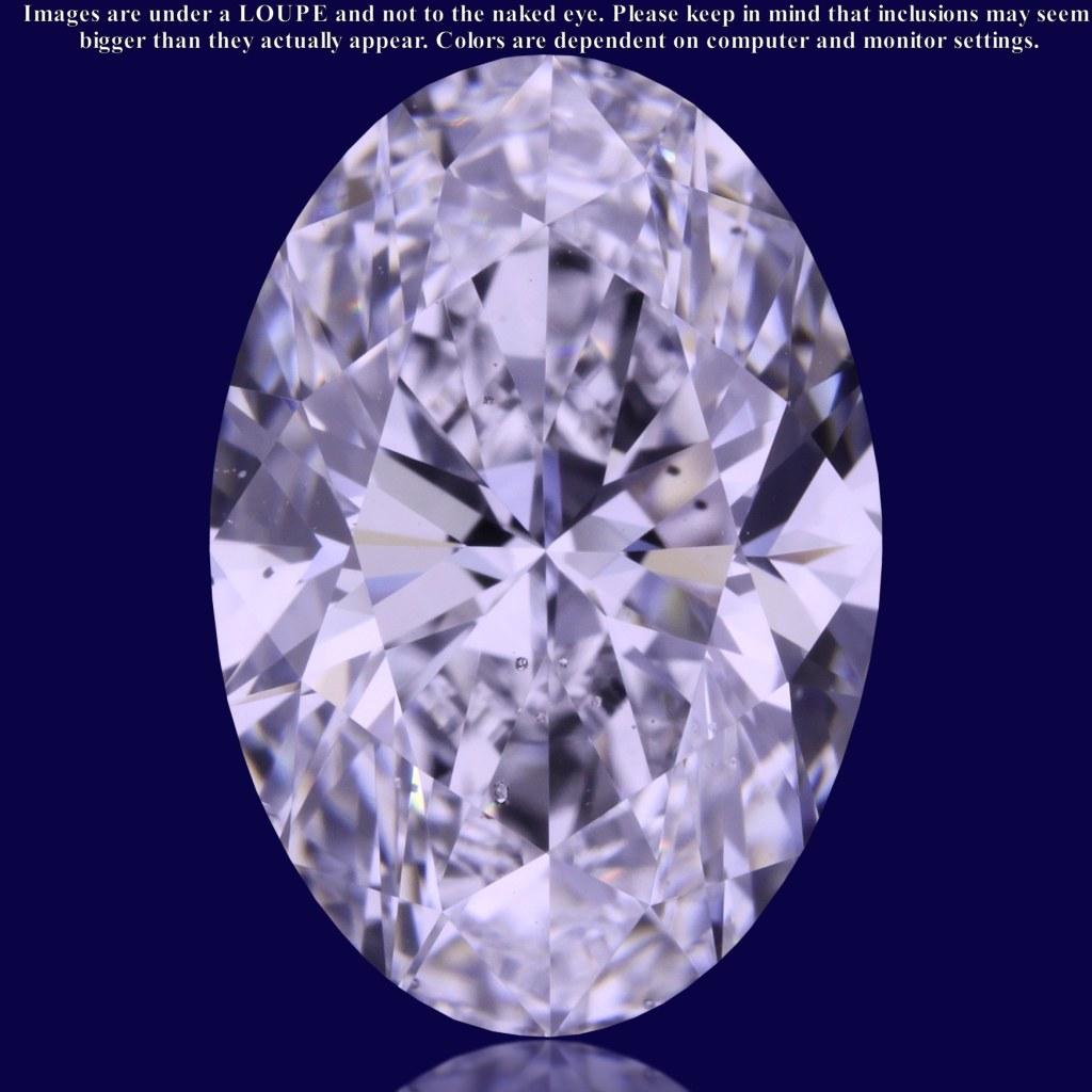 J Mullins Jewelry & Gifts LLC - Diamond Image - O01882