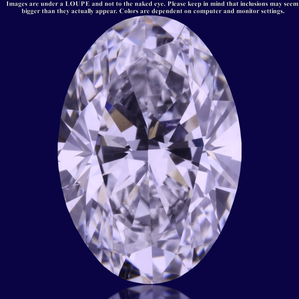 Quality Jewelers - Diamond Image - O01884