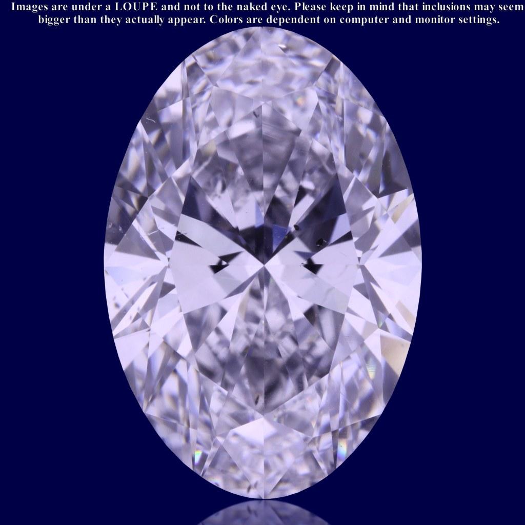 Quality Jewelers - Diamond Image - O01894