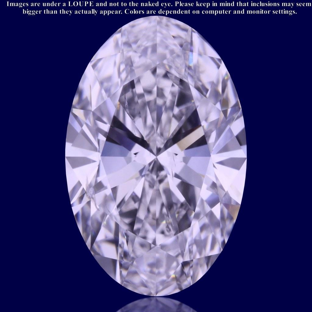 Stephen's Fine Jewelry, Inc - Diamond Image - O01895