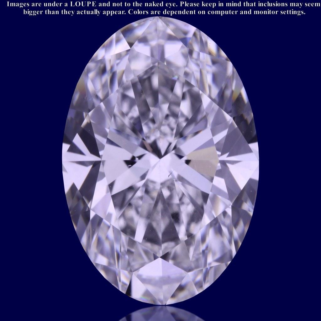 Stephen's Fine Jewelry, Inc - Diamond Image - O01900