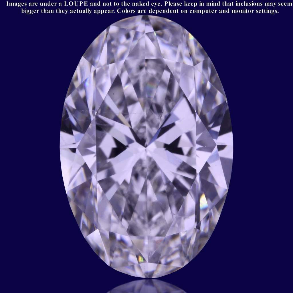 Stowes Jewelers - Diamond Image - O01922