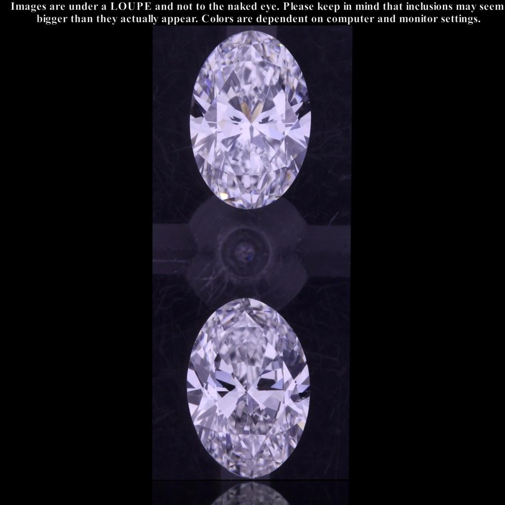 Stephen's Fine Jewelry, Inc - Diamond Image - O01930