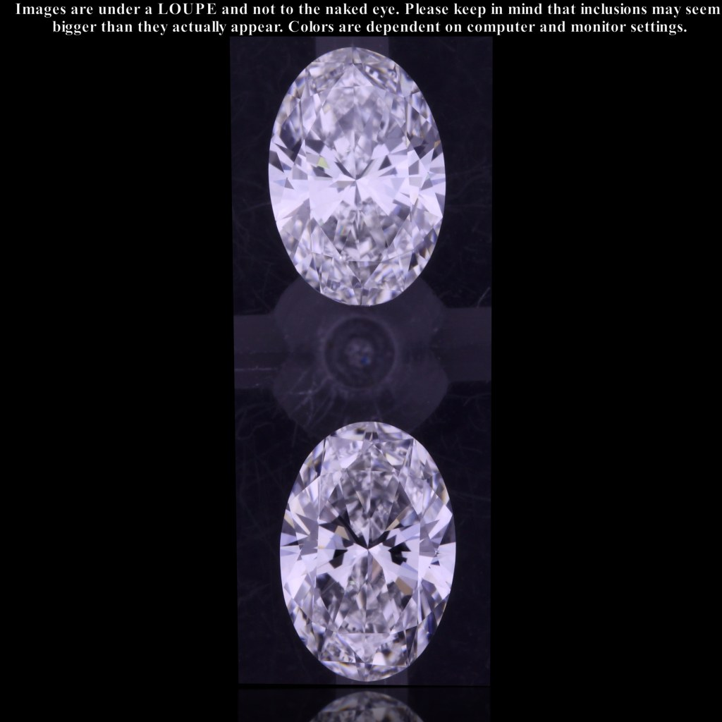Gumer & Co Jewelry - Diamond Image - O01932