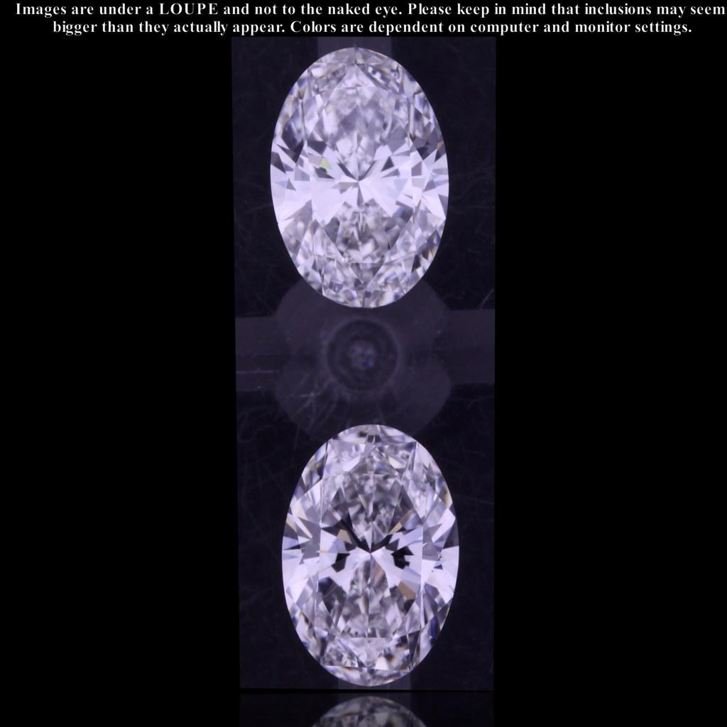 Emerald City Jewelers - Diamond Image - O01932