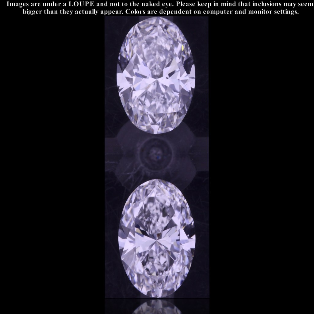 Gumer & Co Jewelry - Diamond Image - O01934