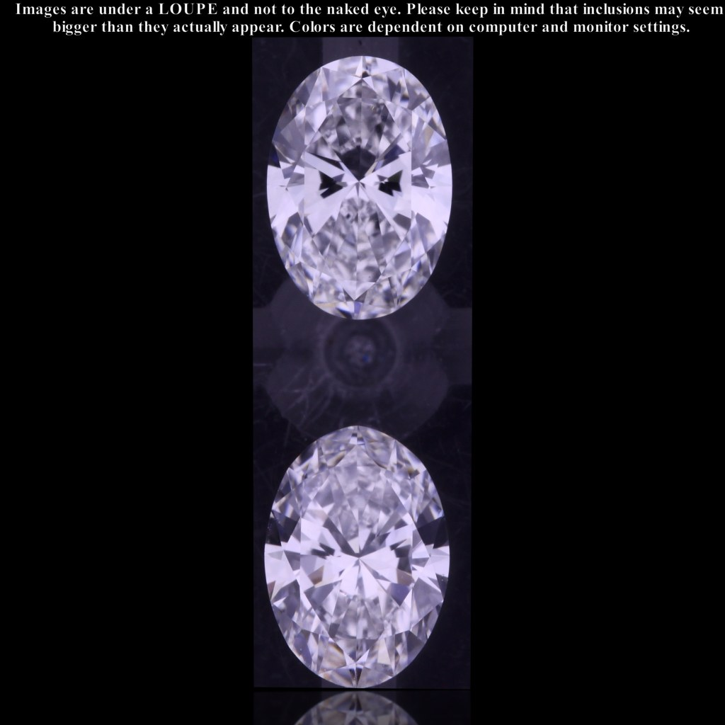 Gumer & Co Jewelry - Diamond Image - O01935