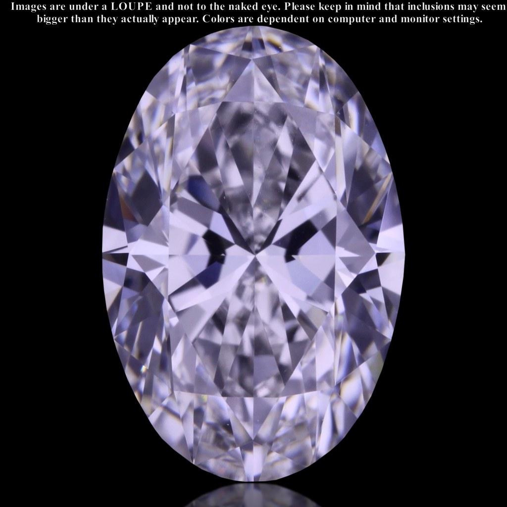 Emerald City Jewelers - Diamond Image - O01938