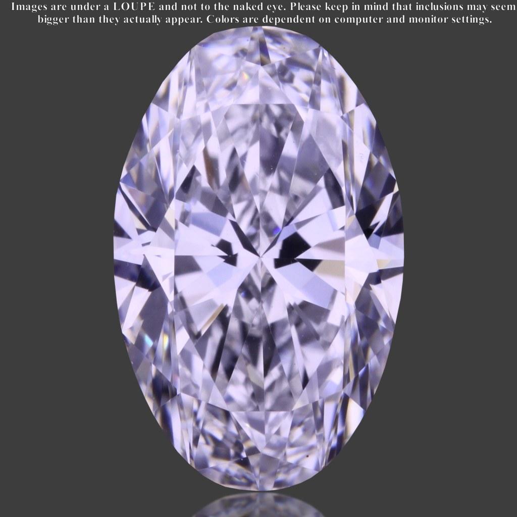 Emerald City Jewelers - Diamond Image - O01945