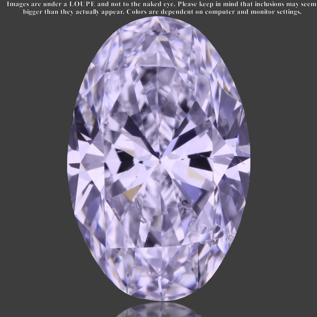 Emerald City Jewelers - Diamond Image - O01947