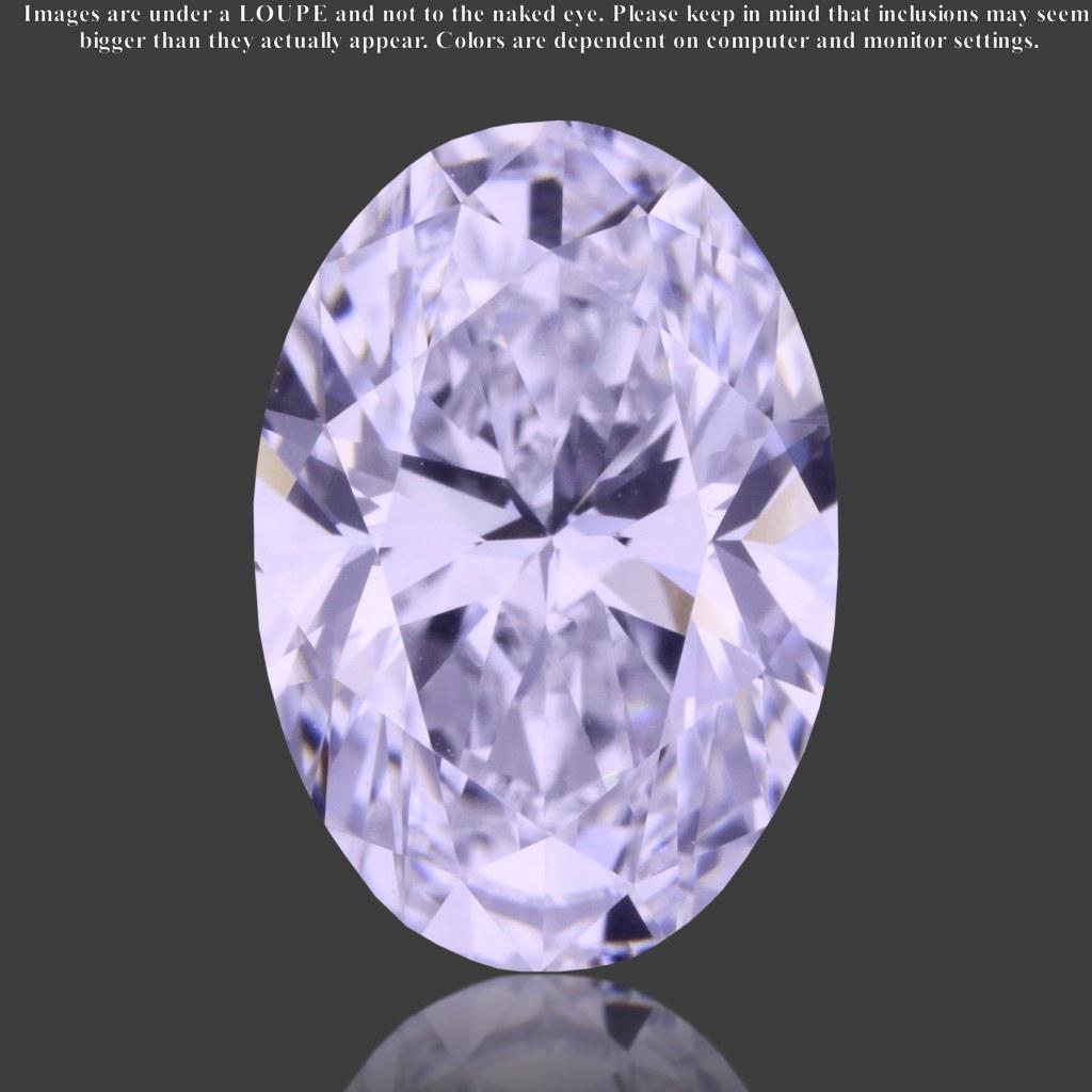 Emerald City Jewelers - Diamond Image - O01950