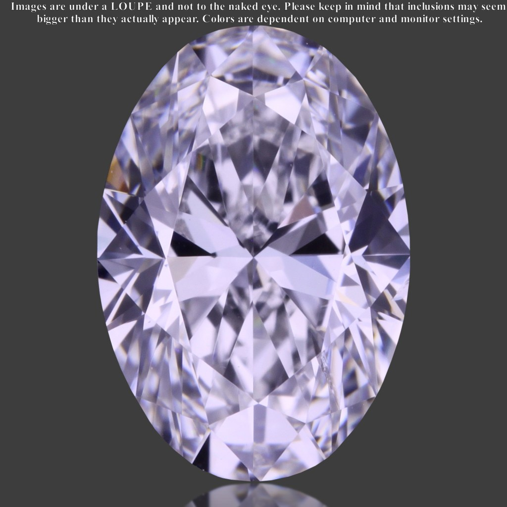 Gumer & Co Jewelry - Diamond Image - O01951