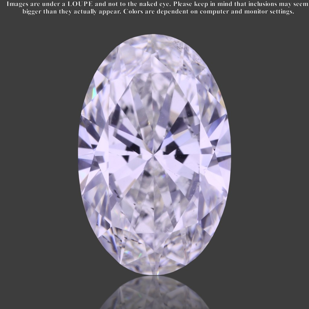Snowden's Jewelers - Diamond Image - O01953