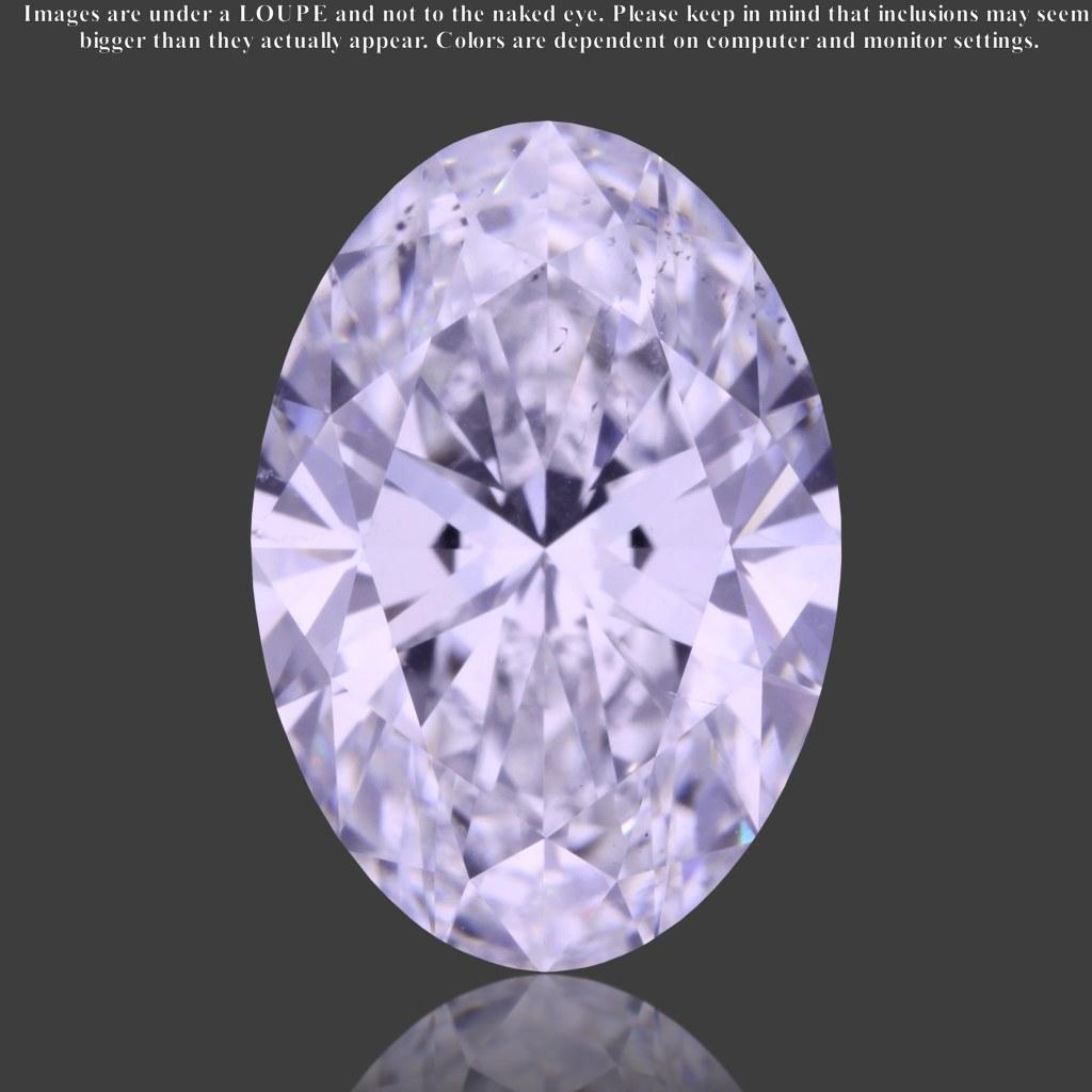 Emerald City Jewelers - Diamond Image - O01959