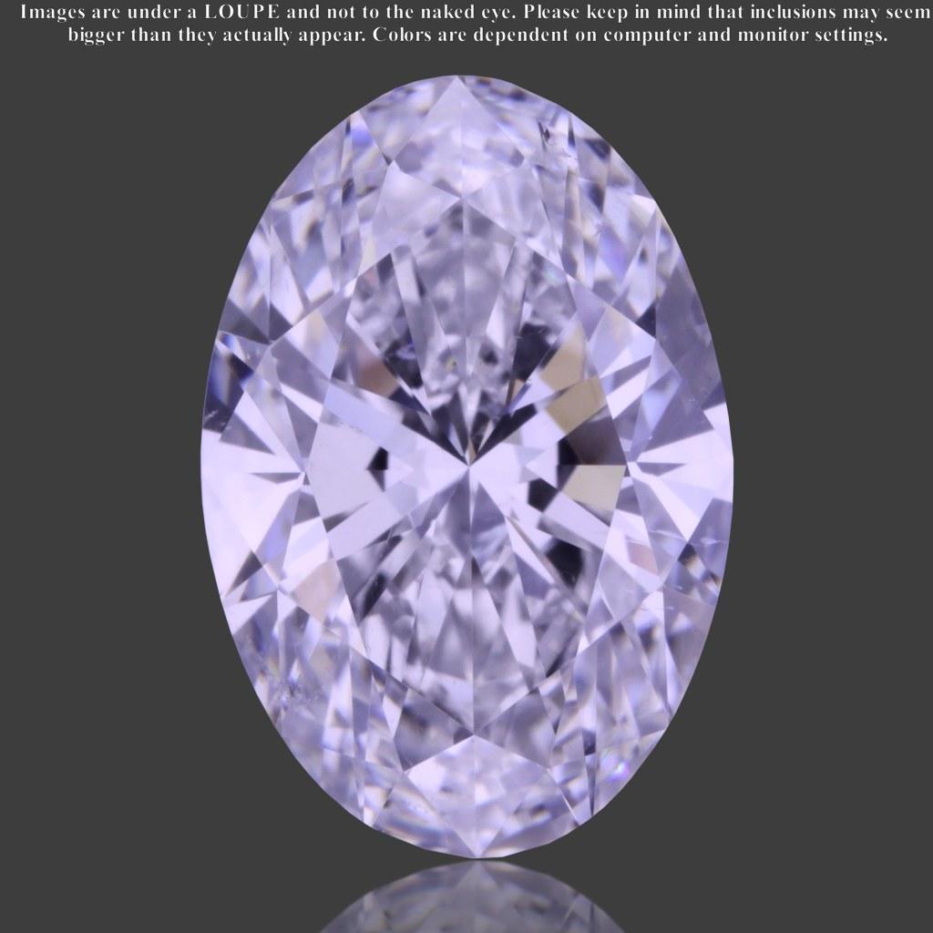 Emerald City Jewelers - Diamond Image - O01960