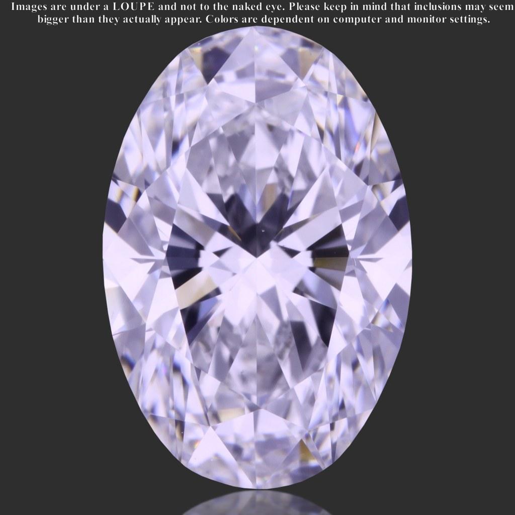 Emerald City Jewelers - Diamond Image - O01963