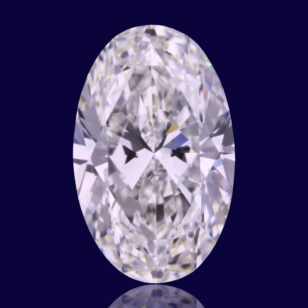 Snowden's Jewelers - Diamond Image - O01973