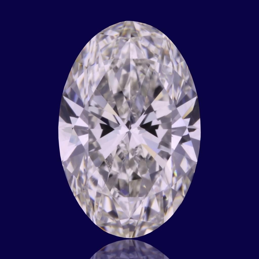 Gumer & Co Jewelry - Diamond Image - O01975