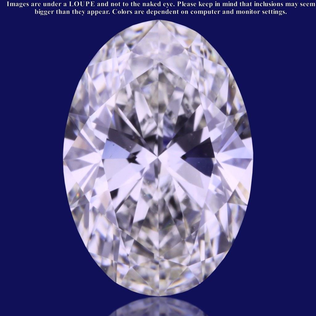 Stephen's Fine Jewelry, Inc - Diamond Image - O02000