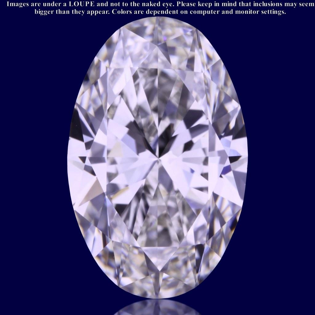 Stephen's Fine Jewelry, Inc - Diamond Image - O02009