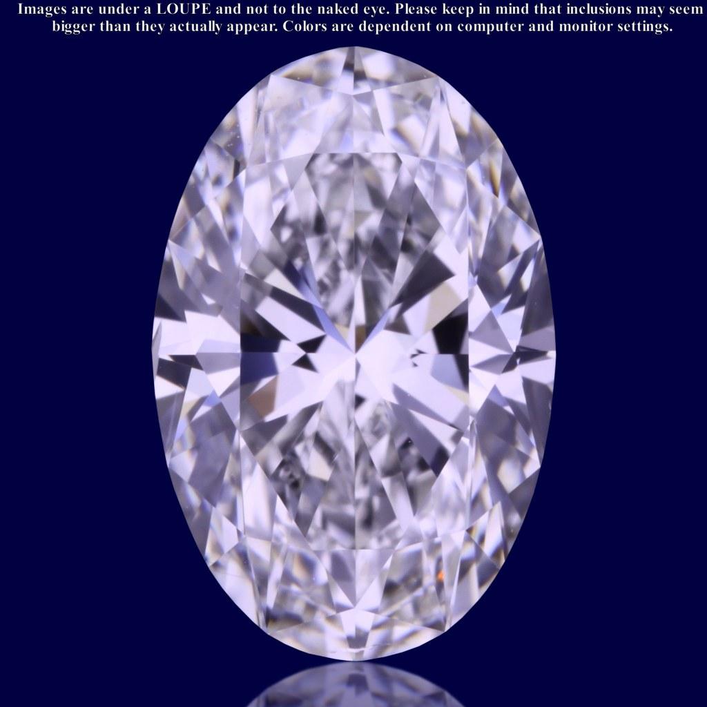 Stephen's Fine Jewelry, Inc - Diamond Image - O02026