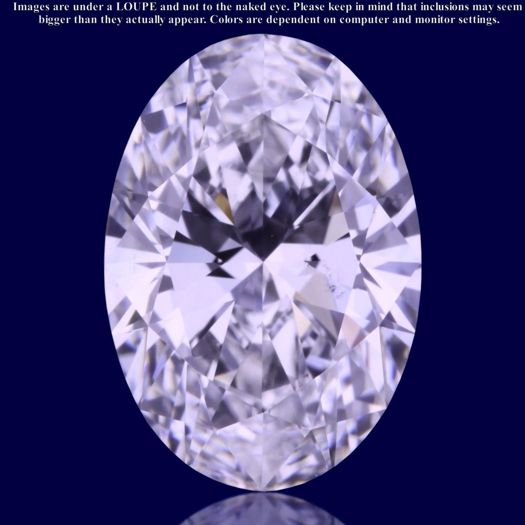 Stephen's Fine Jewelry, Inc - Diamond Image - O02029