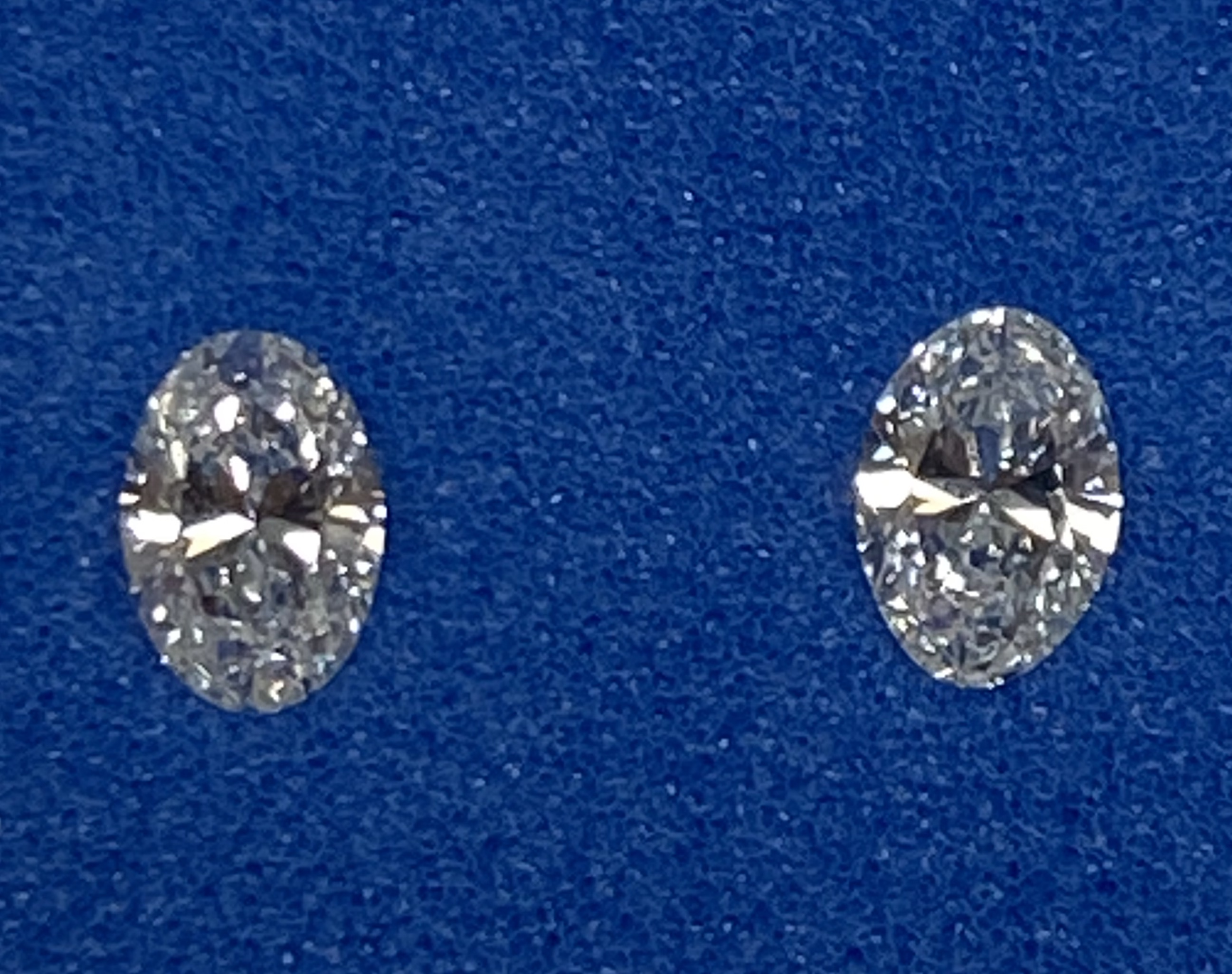 Stowes Jewelers - Diamond Image - O02033