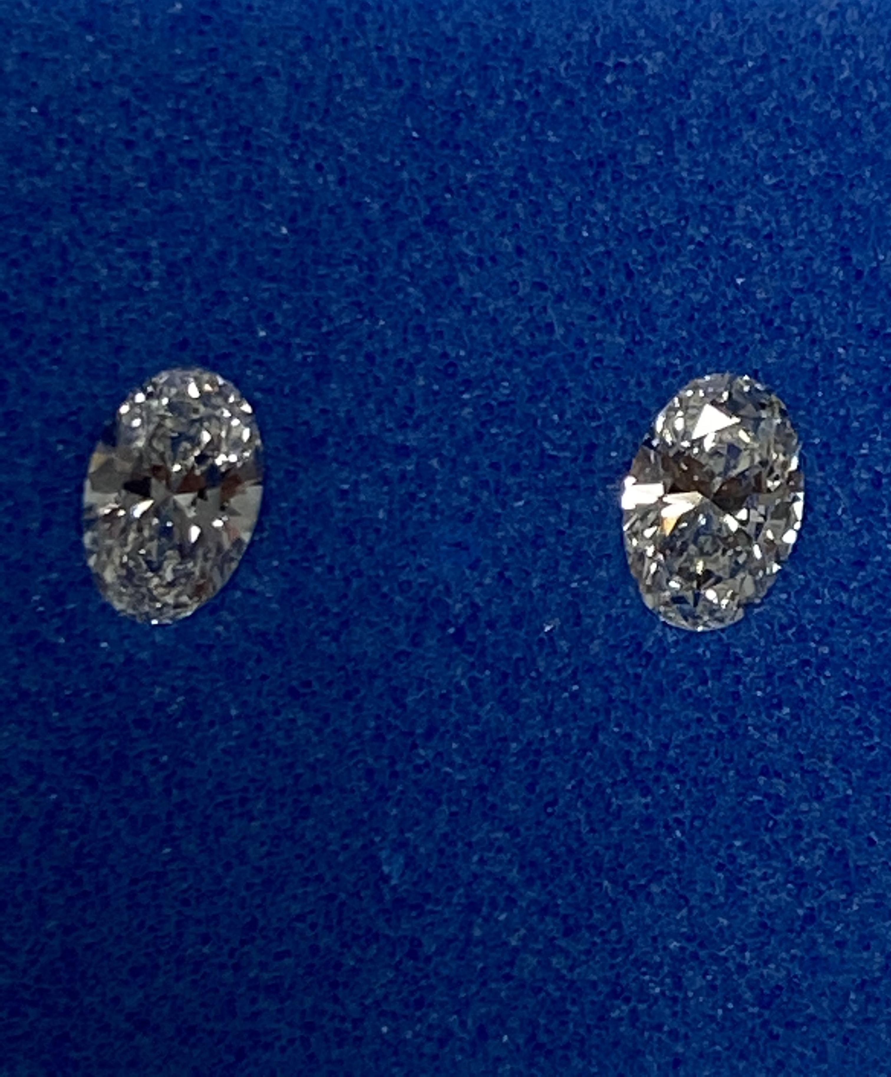 Snowden's Jewelers - Diamond Image - O02034