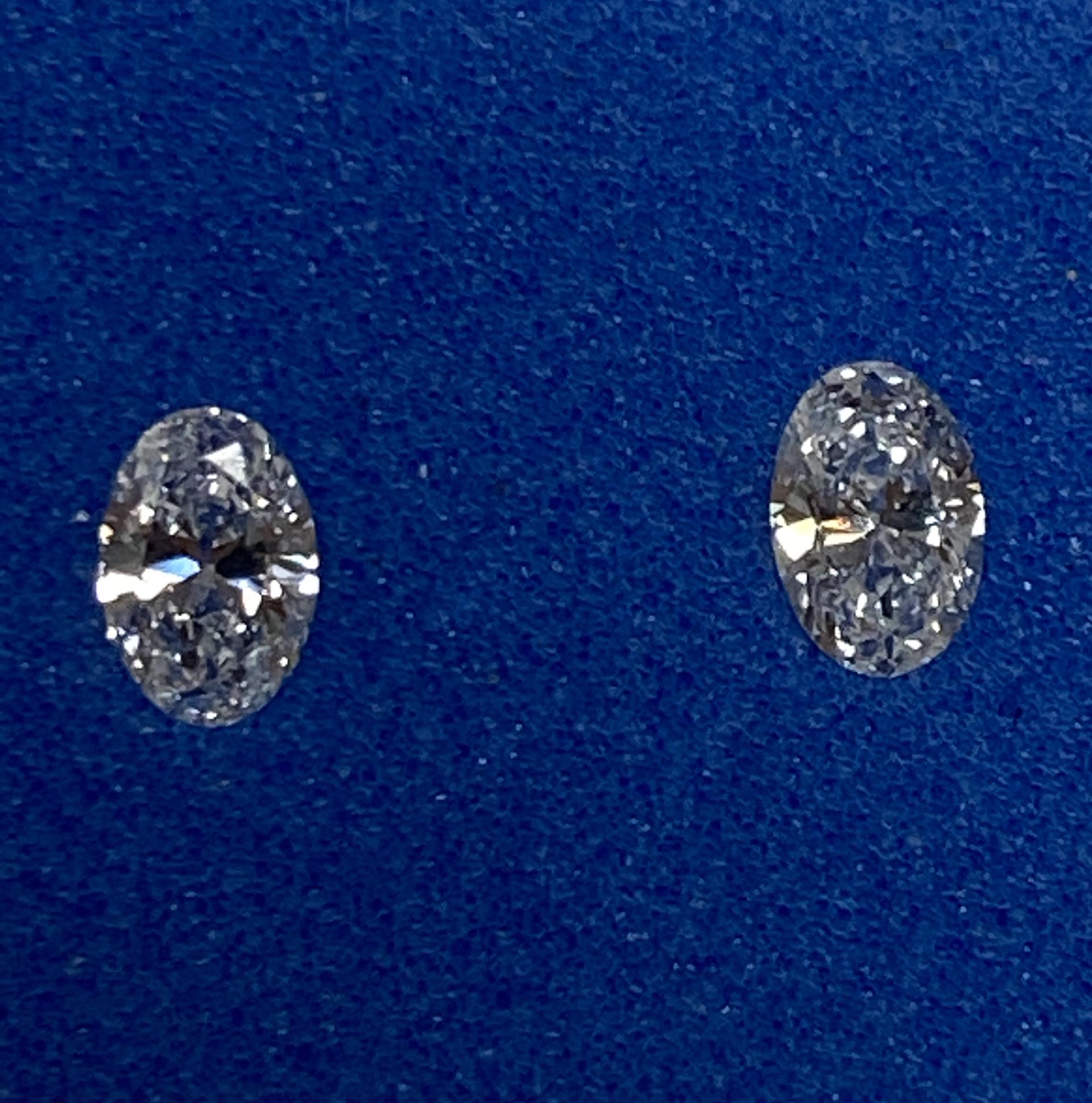 Snowden's Jewelers - Diamond Image - O02035