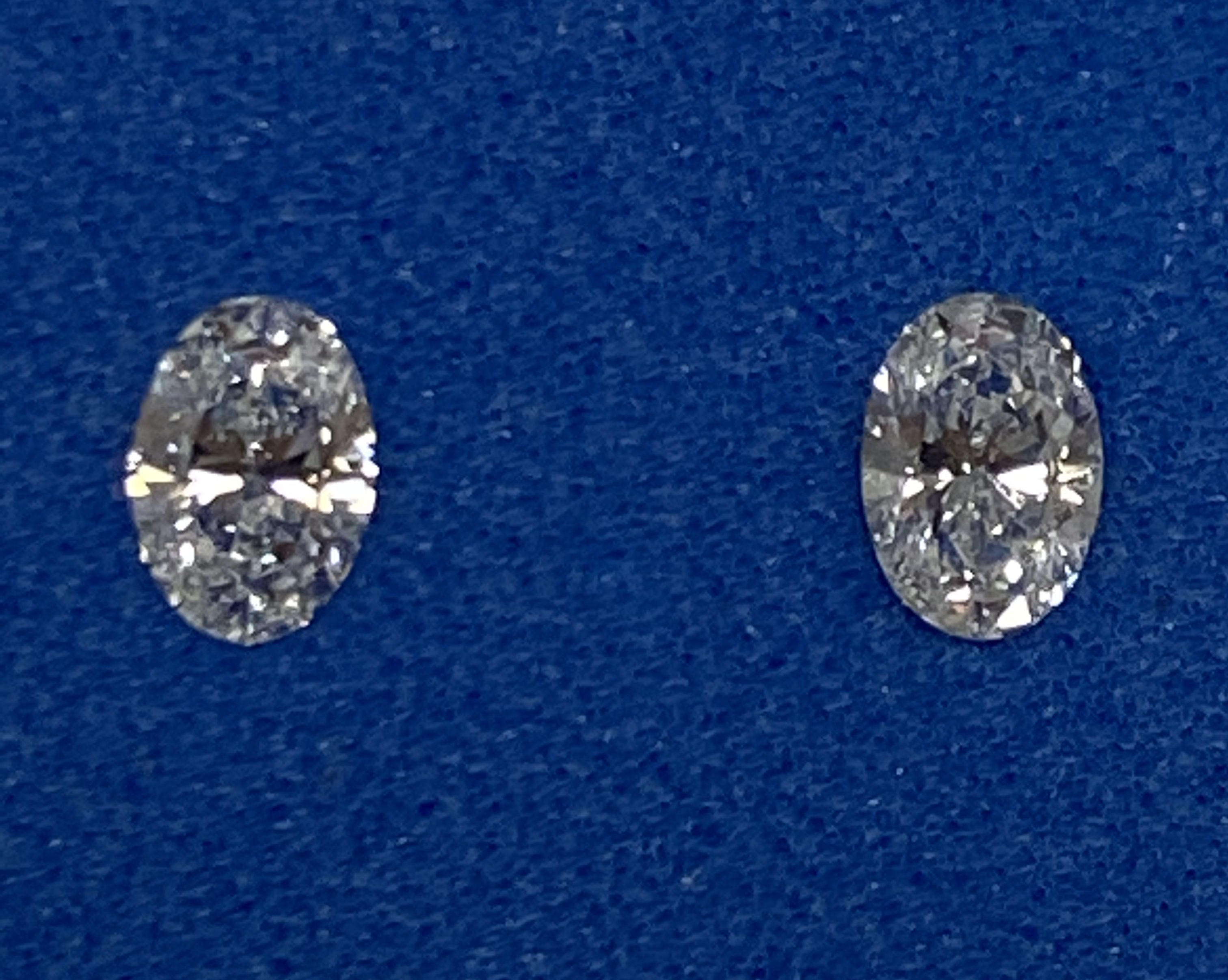 Snowden's Jewelers - Diamond Image - O02037