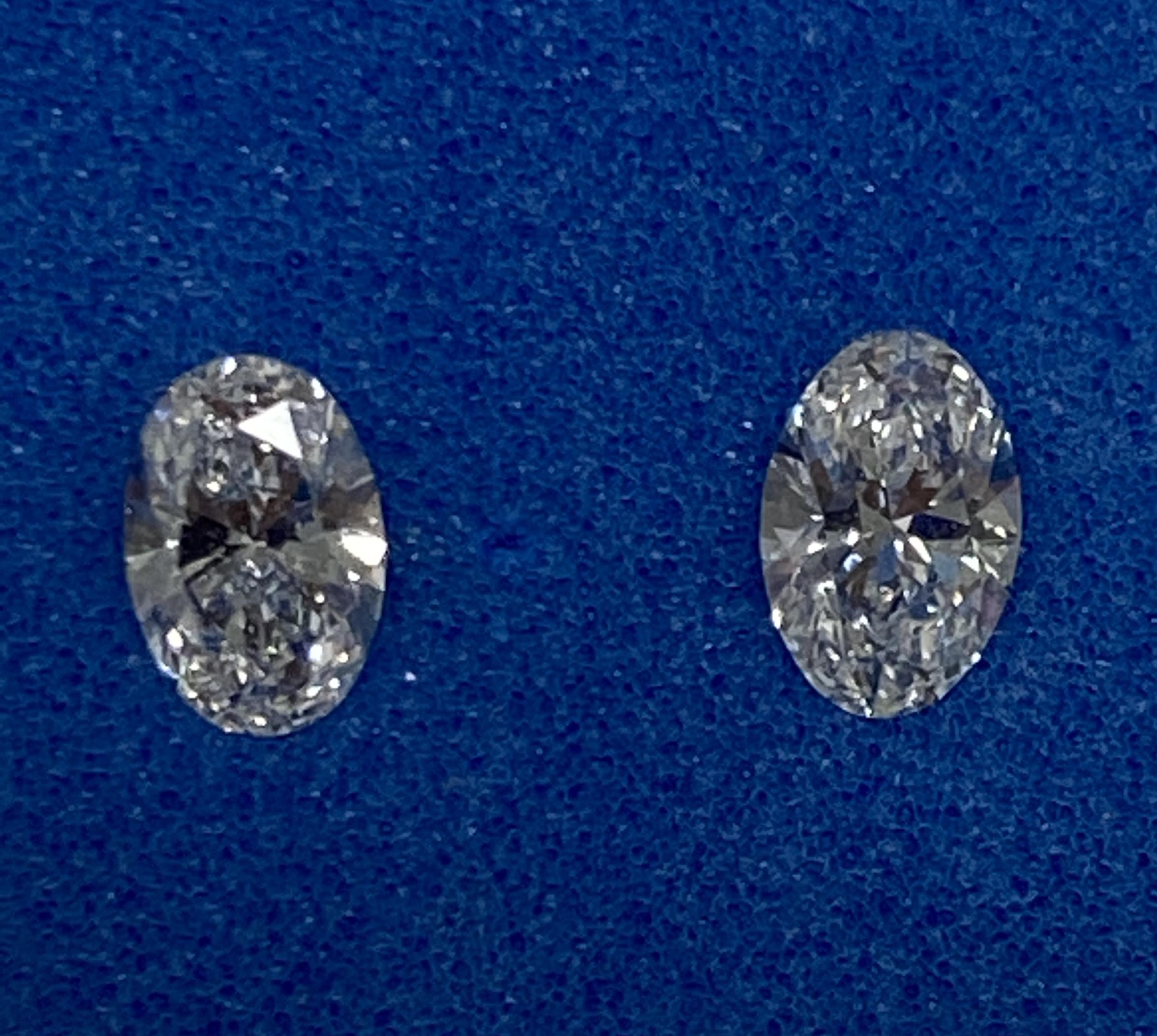 Snowden's Jewelers - Diamond Image - O02039