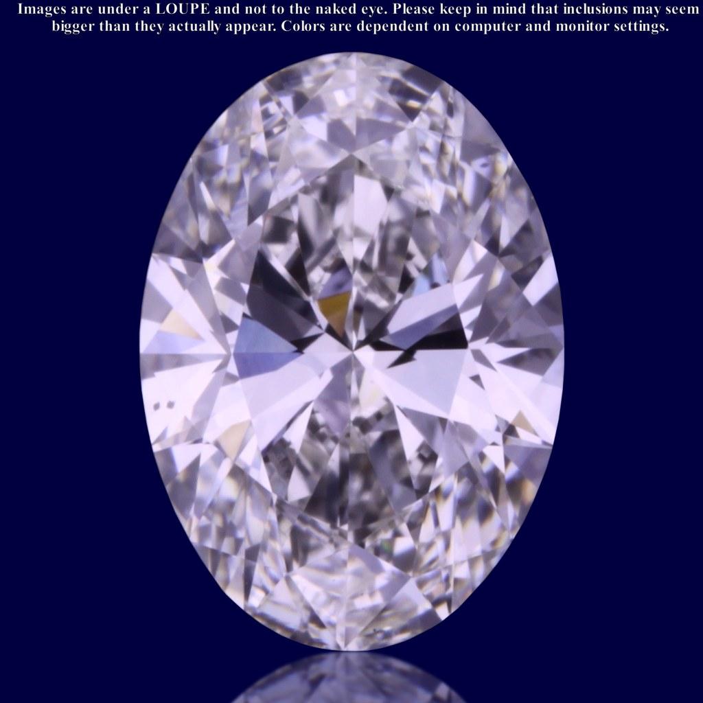 Designs by Shirlee - Diamond Image - O02045