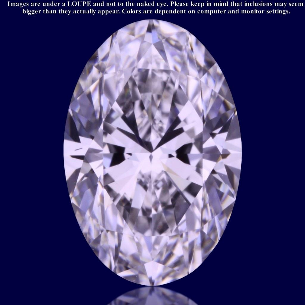 Emerald City Jewelers - Diamond Image - O02056