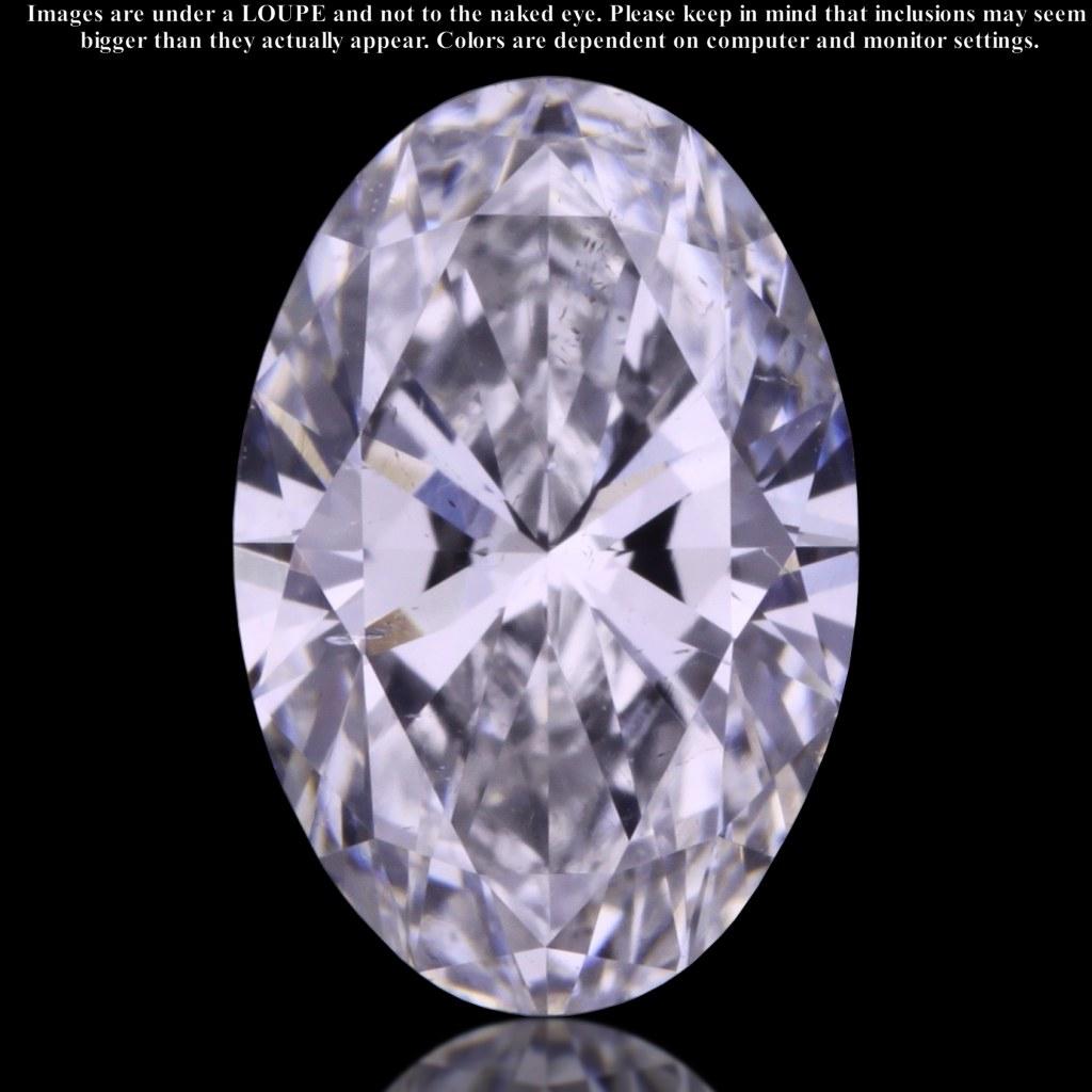 Gumer & Co Jewelry - Diamond Image - O02065