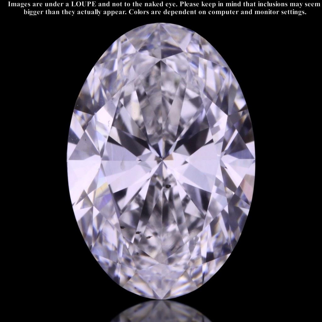 Gumer & Co Jewelry - Diamond Image - O02068