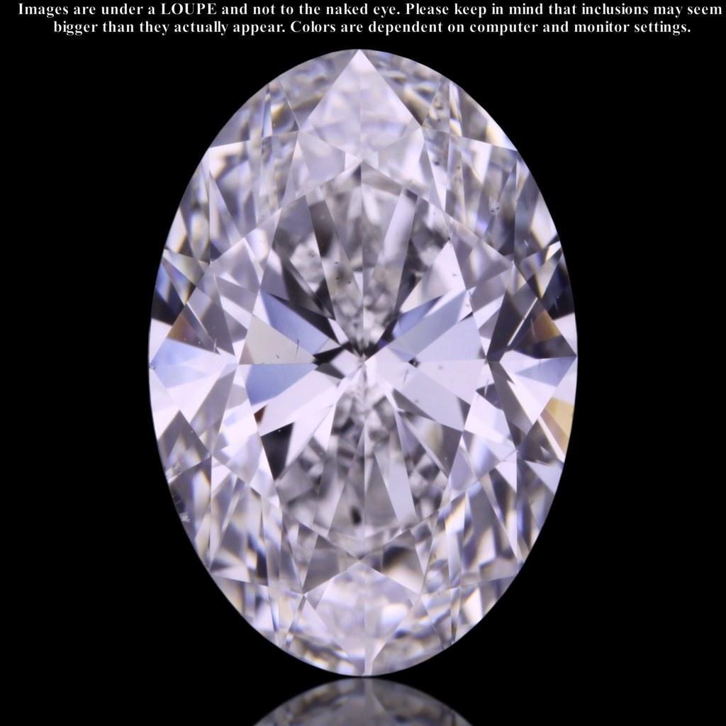 Stephen's Fine Jewelry, Inc - Diamond Image - O02069