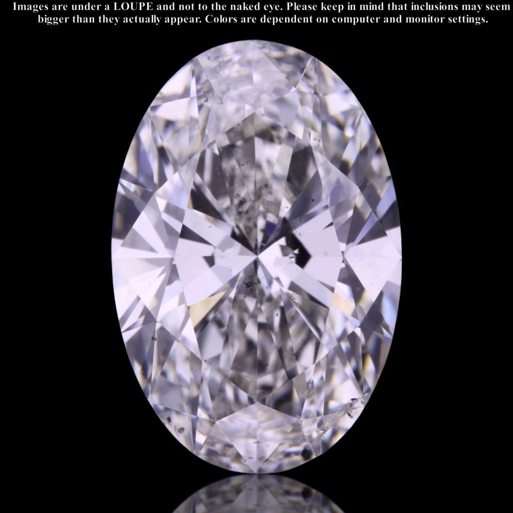 Emerald City Jewelers - Diamond Image - O02071
