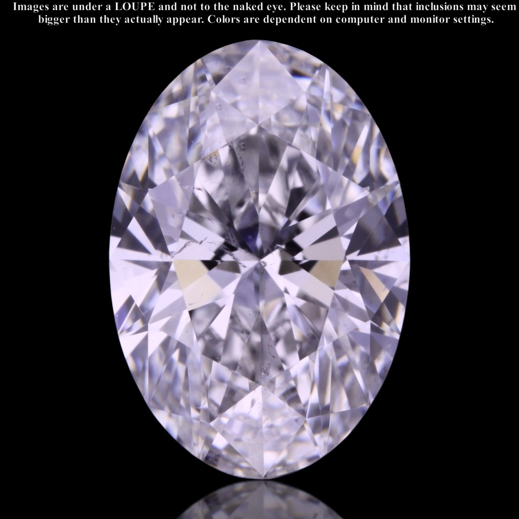 Stowes Jewelers - Diamond Image - O02073