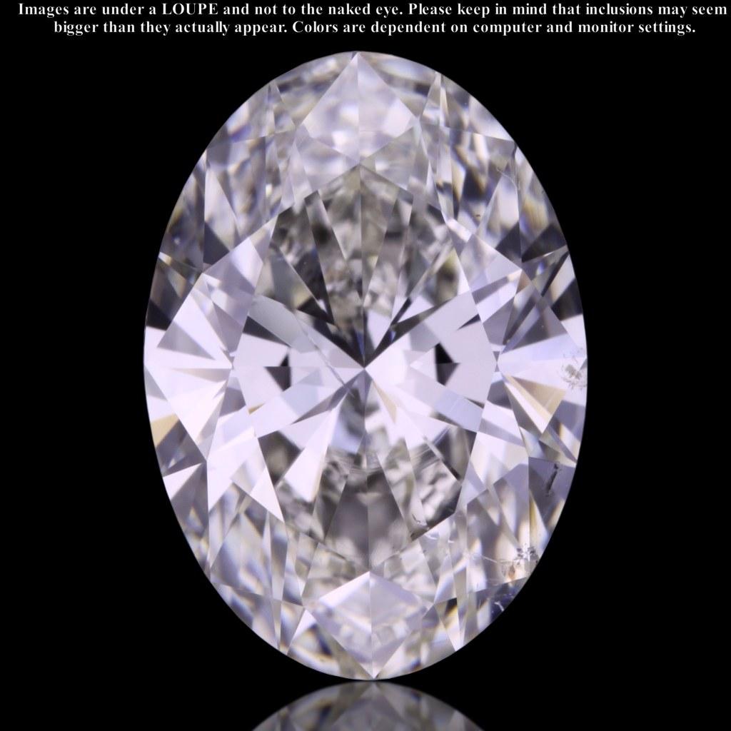 Emerald City Jewelers - Diamond Image - O02075