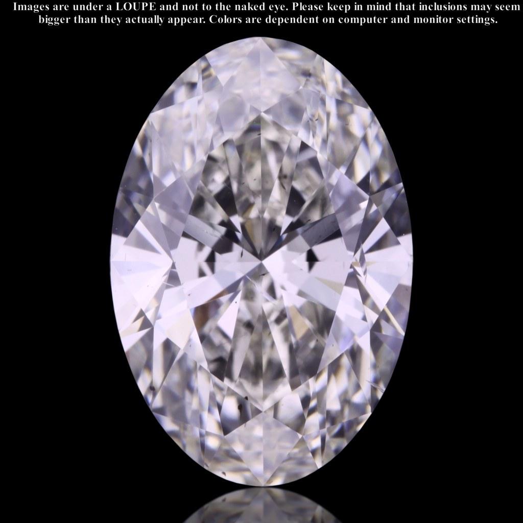 Emerald City Jewelers - Diamond Image - O02076
