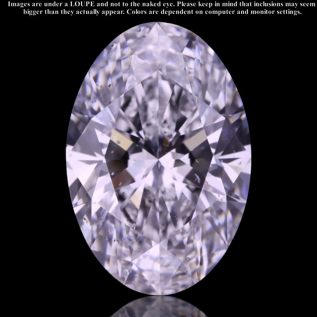 Stowes Jewelers - Diamond Image - O02077