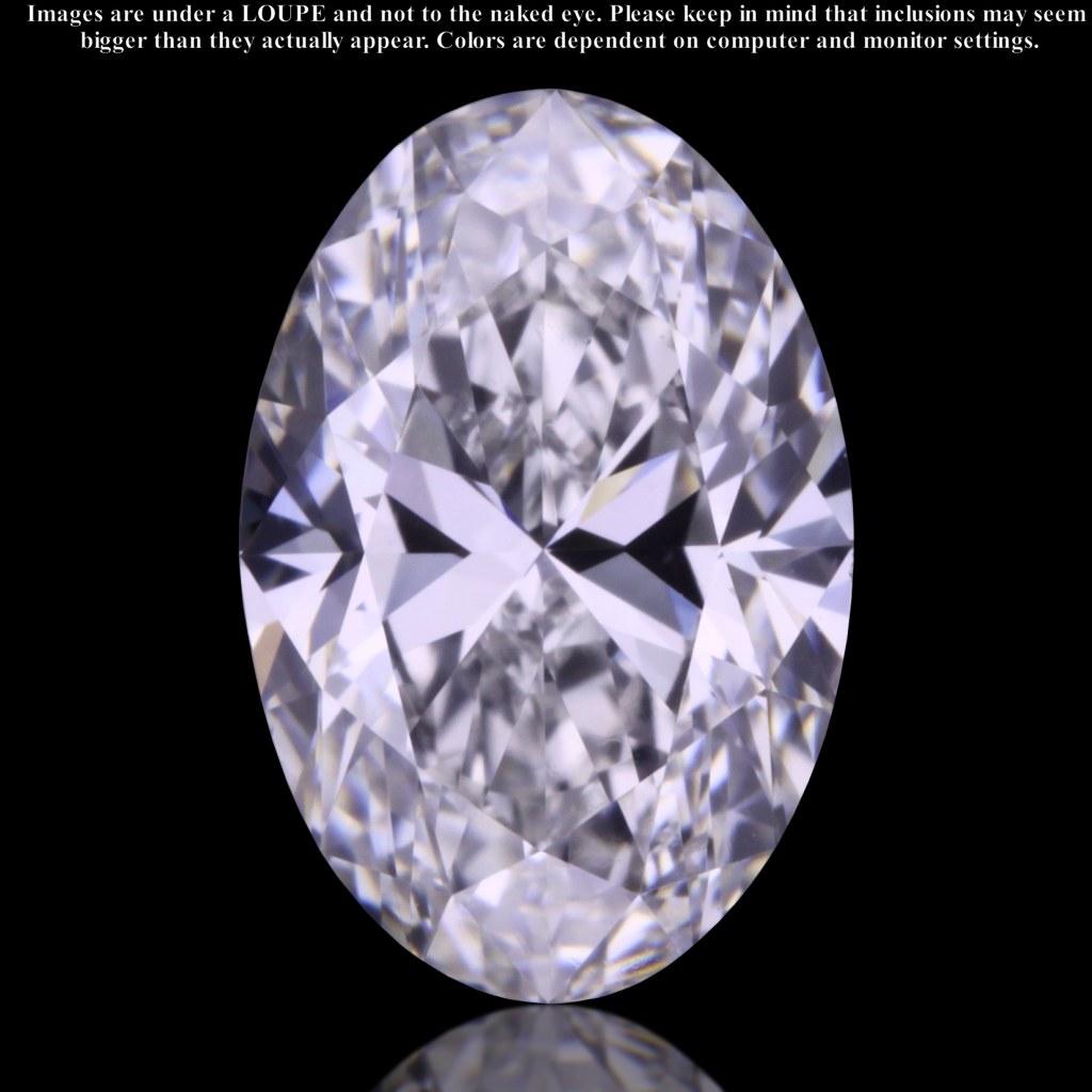 Stowes Jewelers - Diamond Image - O02081