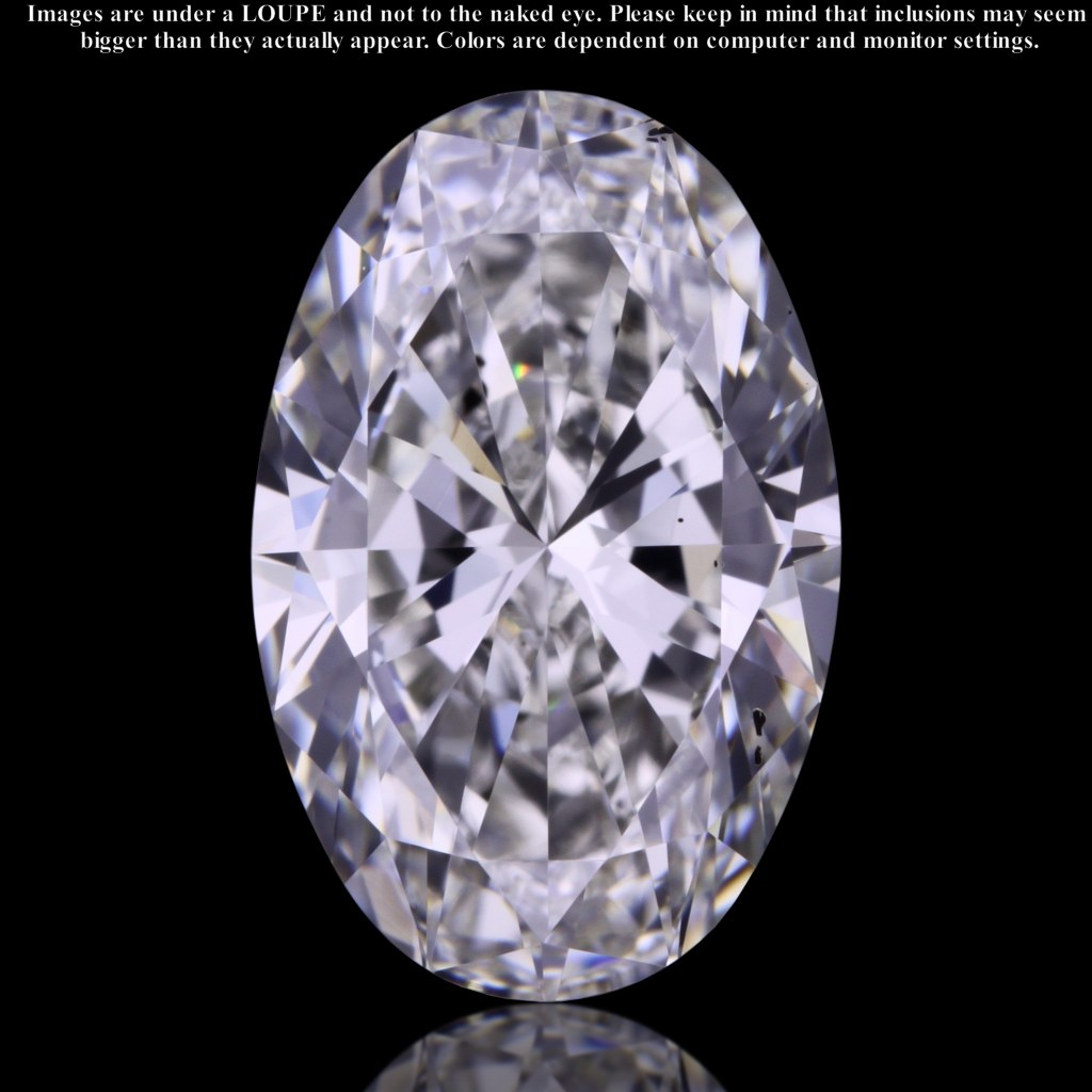 Stowes Jewelers - Diamond Image - O02082