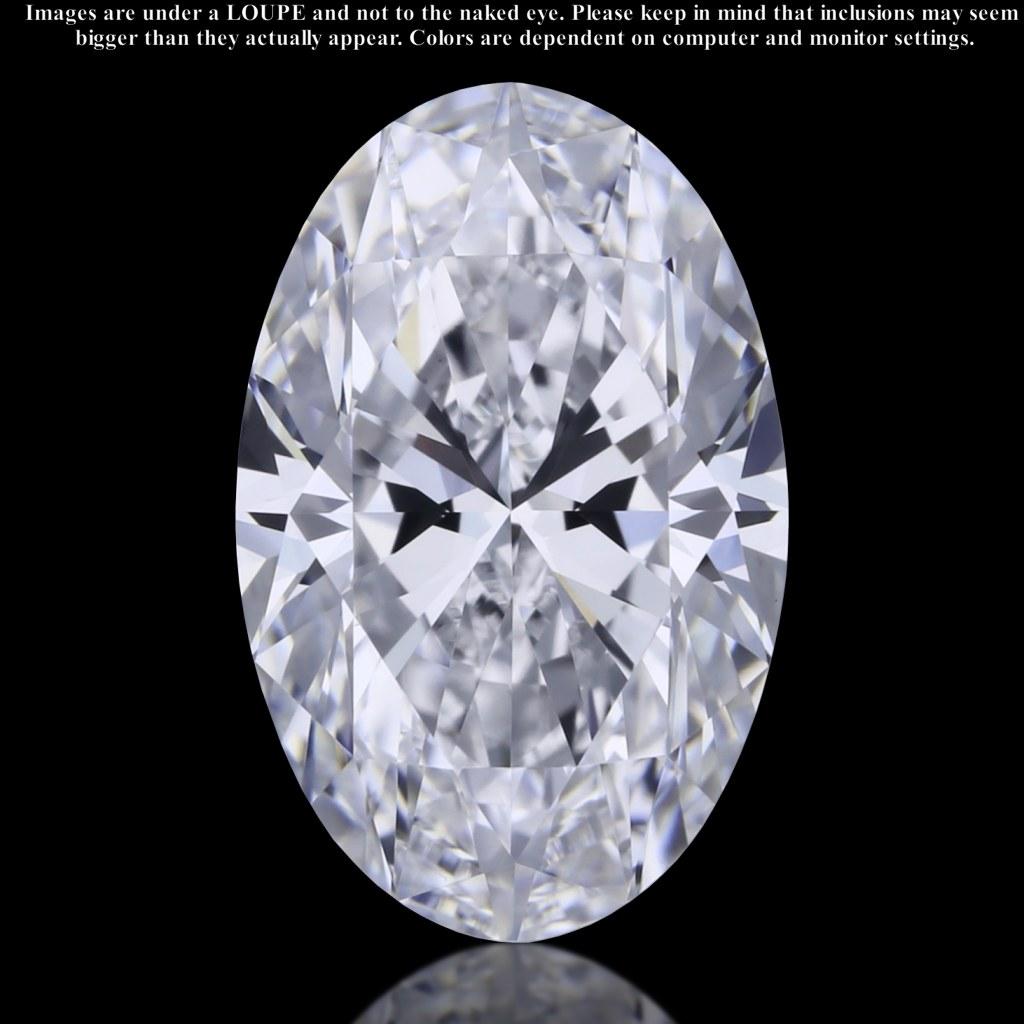 Stowes Jewelers - Diamond Image - O02083