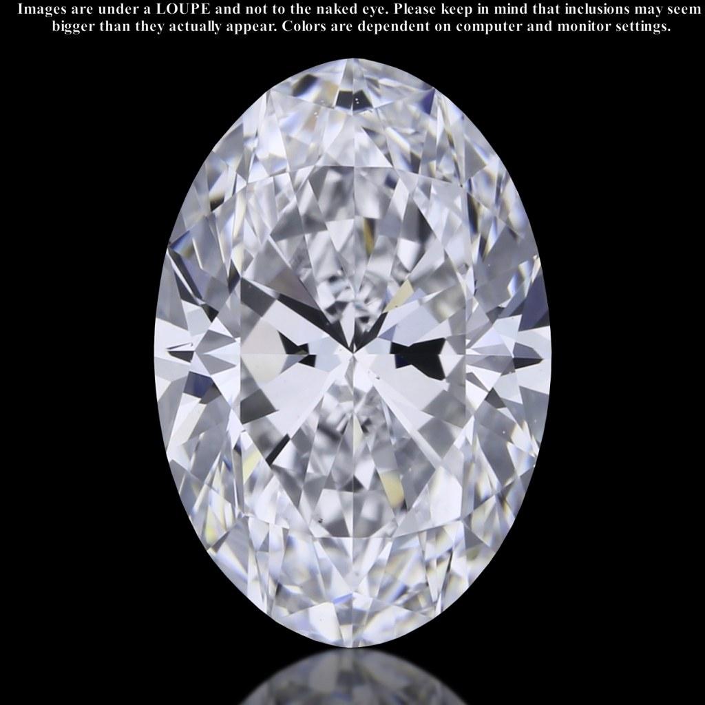 Stephen's Fine Jewelry, Inc - Diamond Image - O02085