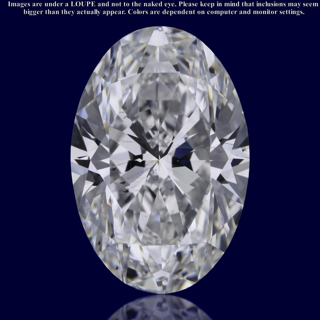 Snowden's Jewelers - Diamond Image - O02090