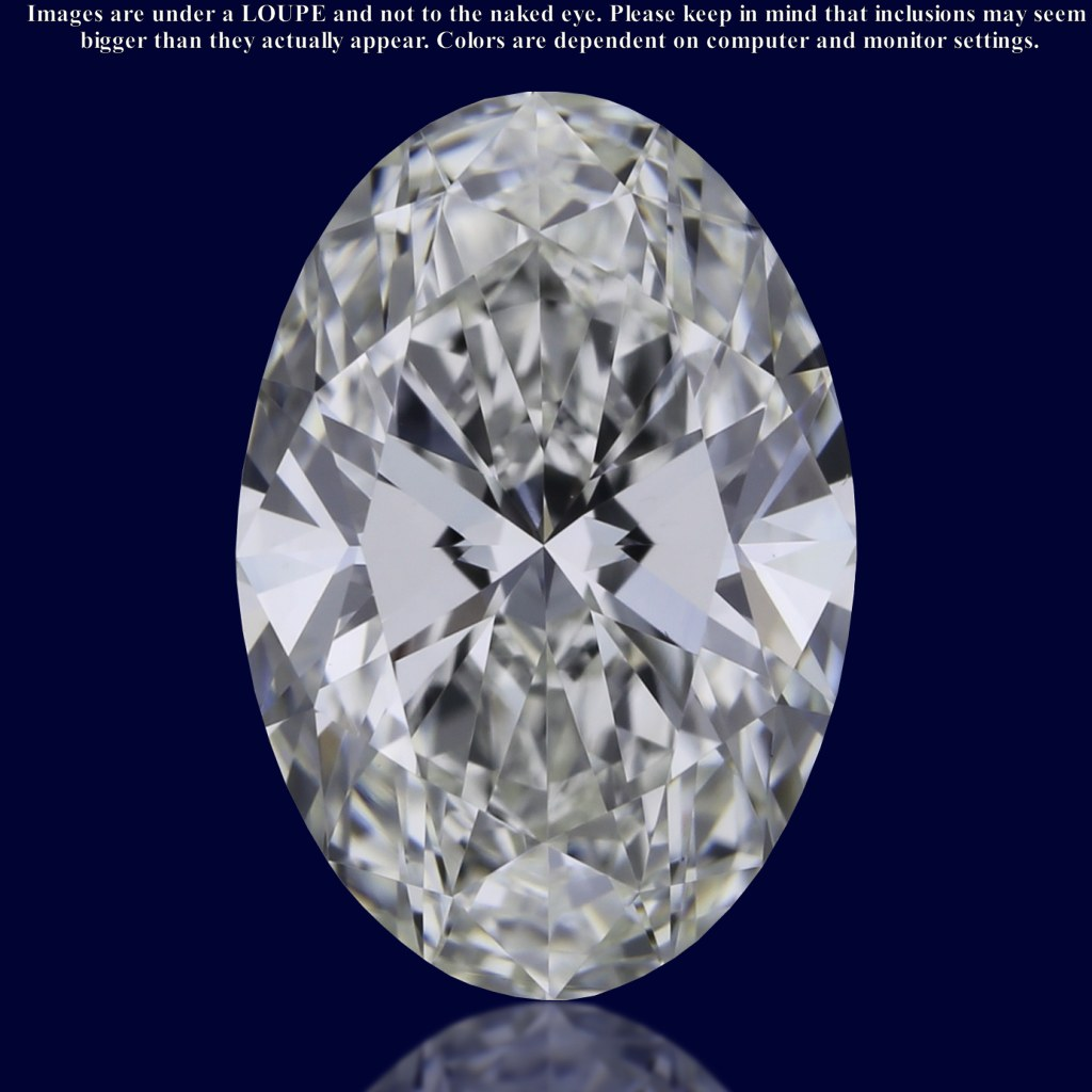 Stephen's Fine Jewelry, Inc - Diamond Image - O02114