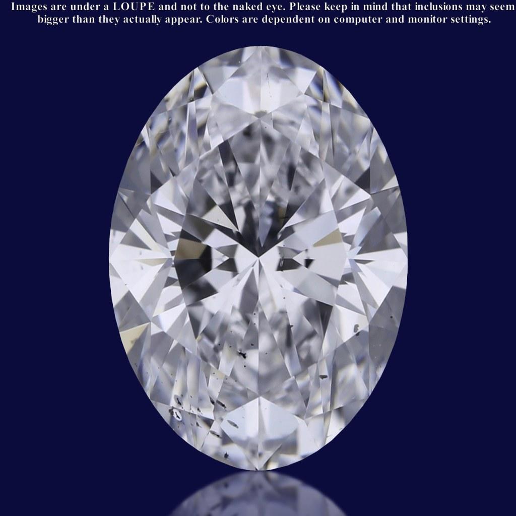 Stephen's Fine Jewelry, Inc - Diamond Image - O02118